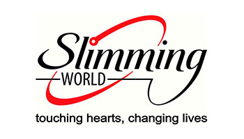 Slimming world company logo